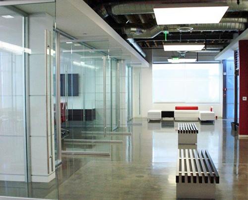 design lab
