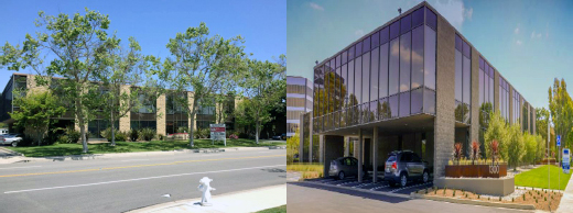 Buildings Done Well: Maturing From Cost Center to Business Asset – TOBY Award Issue
