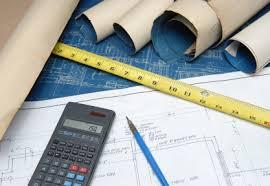project estimator