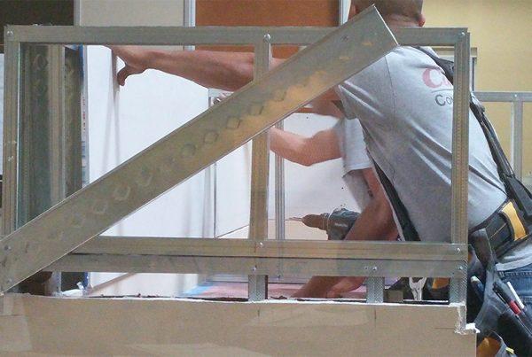 caliber-men-working